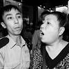 Occupy Mong Kok_ott_2014_1519-Edit
