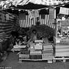 Occupy Mong Kok_nov_2014_1645-Edit