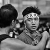 Occupy Central_set_2014_414-Edit