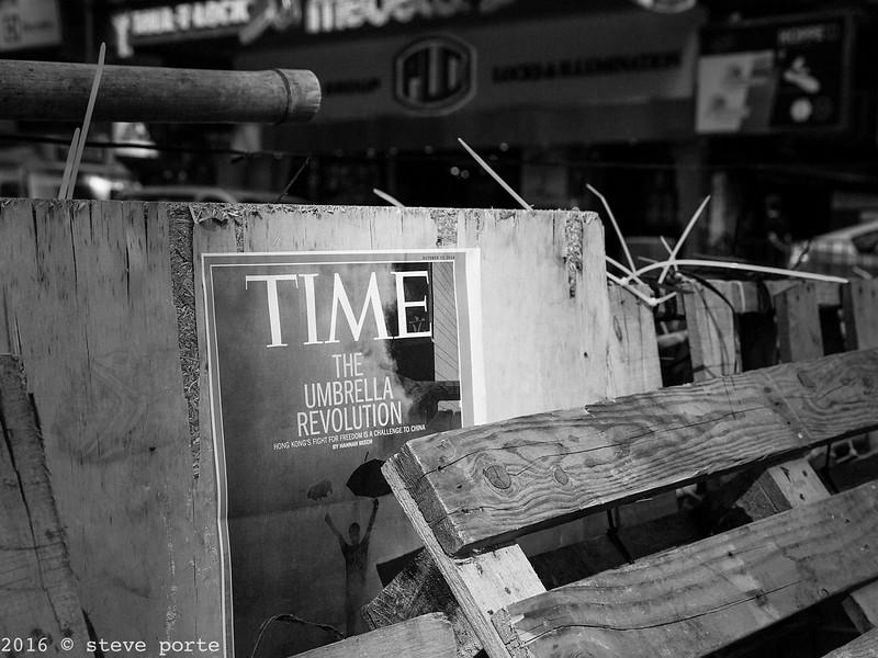 Occupy Mong Kok_ott_2014_811-Edit
