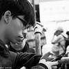 Occupy Hong Kong_nov_2014_2531-Edit