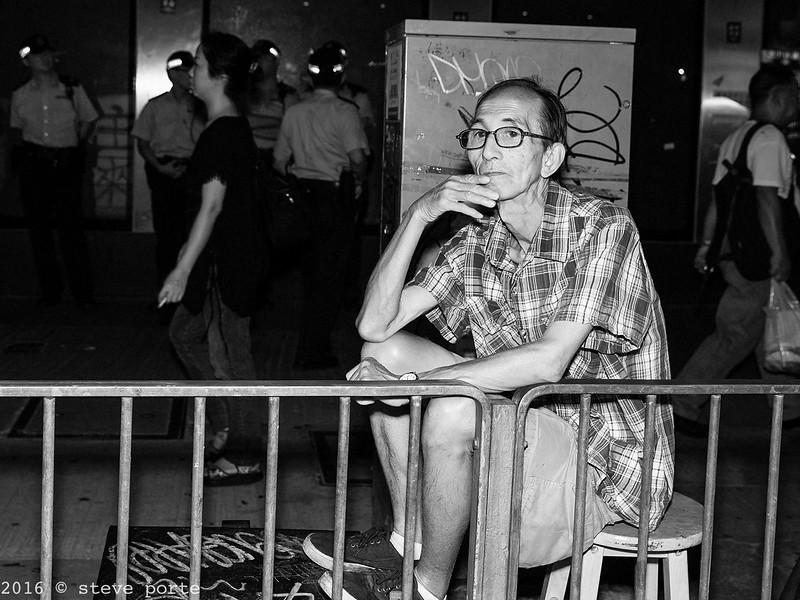Occupy Mong Kok_ott_2014_748-Edit