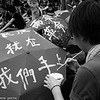 Occupy Central_set_2014_257-Edit