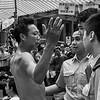 Occupy Mong Kok_ott_2014_929-Edit
