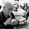 Occupy Mong Kok_ott_2014_1030-Edit