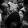 Occupy Mong Kok_nov_2014_2154-Edit