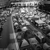 Occupy Hong Kong_nov_2014_2377-Edit