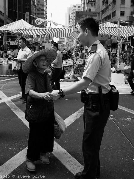 Occupy Mong Kok_ott_2014_890-Edit