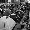 Occupy Mong Kok_ott_2014_1103-Edit