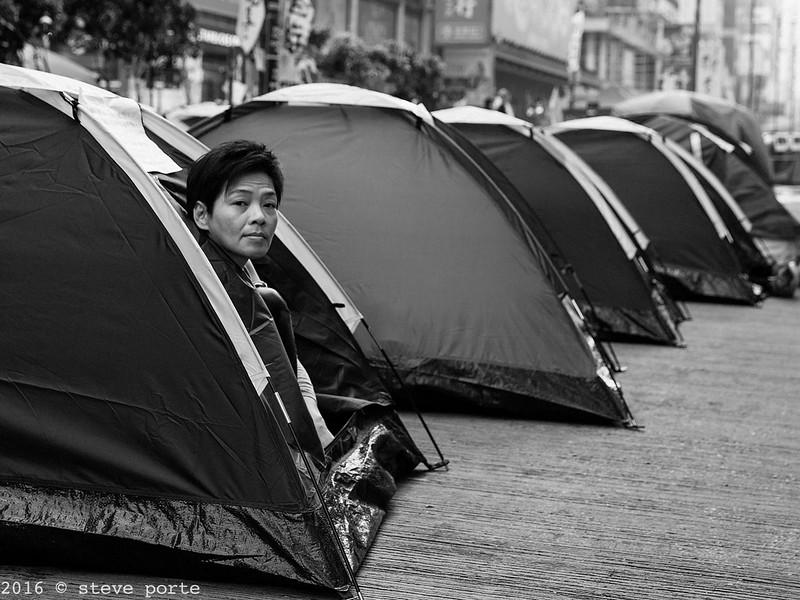 Occupy Mong Kok_ott_2014_1155-Edit