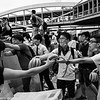 Occupy Central_set_2014_331-Edit