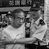 Occupy Mong Kok_ott_2014_362-Edit