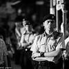 Occupy Mong Kok_ott_2014_426-Edit