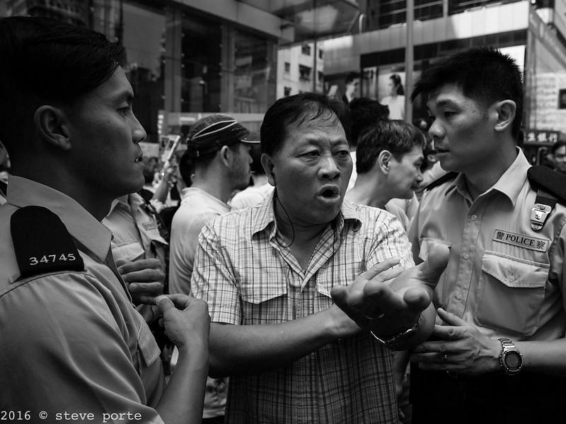 Occupy Mong Kok_ott_2014_854-Edit