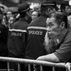 Occupy Mong Kok_nov_2014_2139-Edit