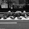 Occupy Mong Kok_ott_2014_1113-Edit