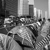 Occupy Hong Kong_nov_2014_2485-Edit
