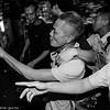 Occupy Mong Kok_ott_2014_1560-Edit-2