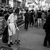 Occupy Mong Kok_ott_2014_1464-Edit