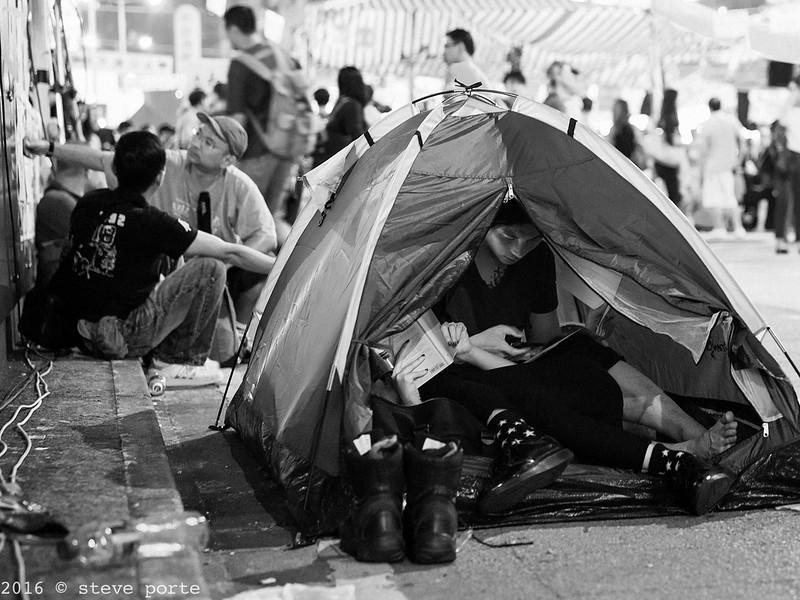 Occupy Mong Kok_ott_2014_1072-Edit