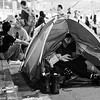 Occupy Mong Kok_ott_2014_1072-Edit
