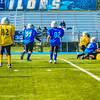 TJ Football Game 10-16-16-173