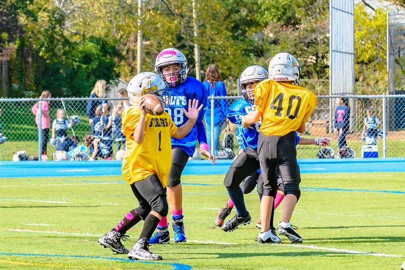 TJ Football Game 10-16-16-1219