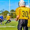 TJ Football Game 10-16-16-256