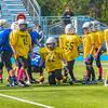 TJ Football Game 10-16-16-874