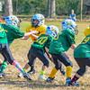 TJ Football 10-30-16-256