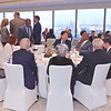 October 15, 2019 - Dinner Celebration for the Kawasaki Delegation