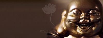 Happy Chinese Buddha  111214_005809 ICC sRGB 15x40 pic