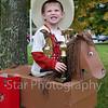 oct fest Costume age 2-4
