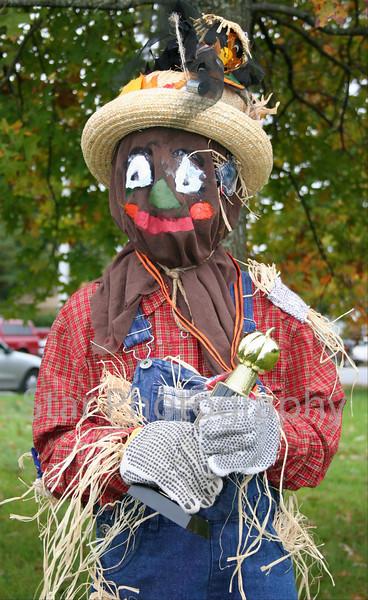 Oct fest costume age 4-7