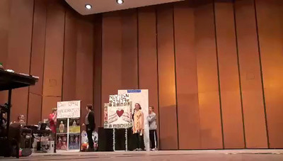 High School Performance - Low Res