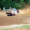Mud race 5-3-09 354