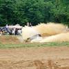 Mud race 5-3-09 039aaaa