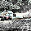 Mud race 5-3-09 354aaa