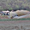 Mud race 5-3-09 039aaa