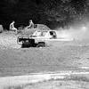 Mud race 5-3-09 354a