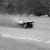 Mud race 5-3-09 057a
