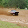 Mud race 5-3-09 057