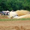 Mud race 5-3-09 039a