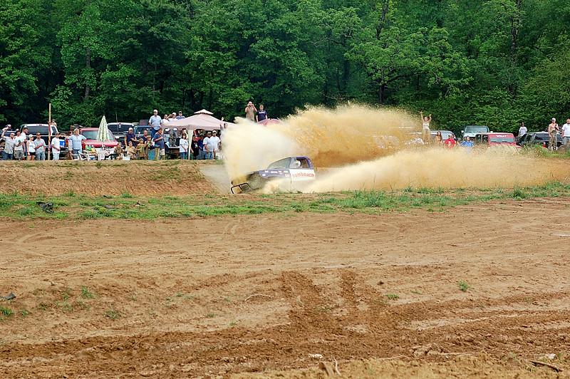 Mud race 5-3-09 039