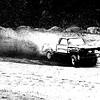 Mud race 5-3-09 057aa