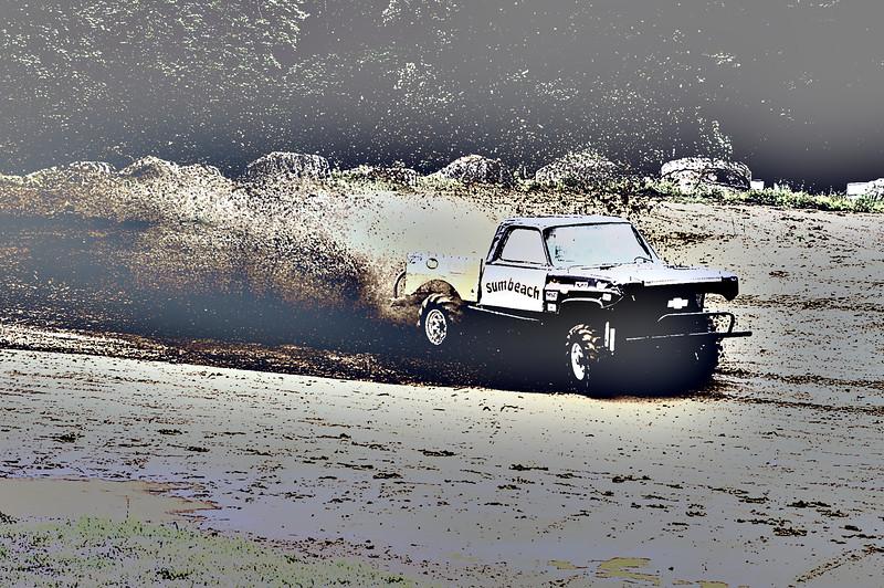 Mud race 5-3-09 057aaa