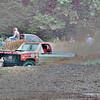 Mud race 5-3-09 354aa