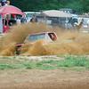 Mud race 5-3-09 358
