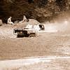 Mud race 5-3-09 354aaaa