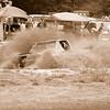 Mud race 5-3-09 358aa